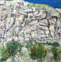Cliffs at Seaford by Nicolas Gage - picture 1