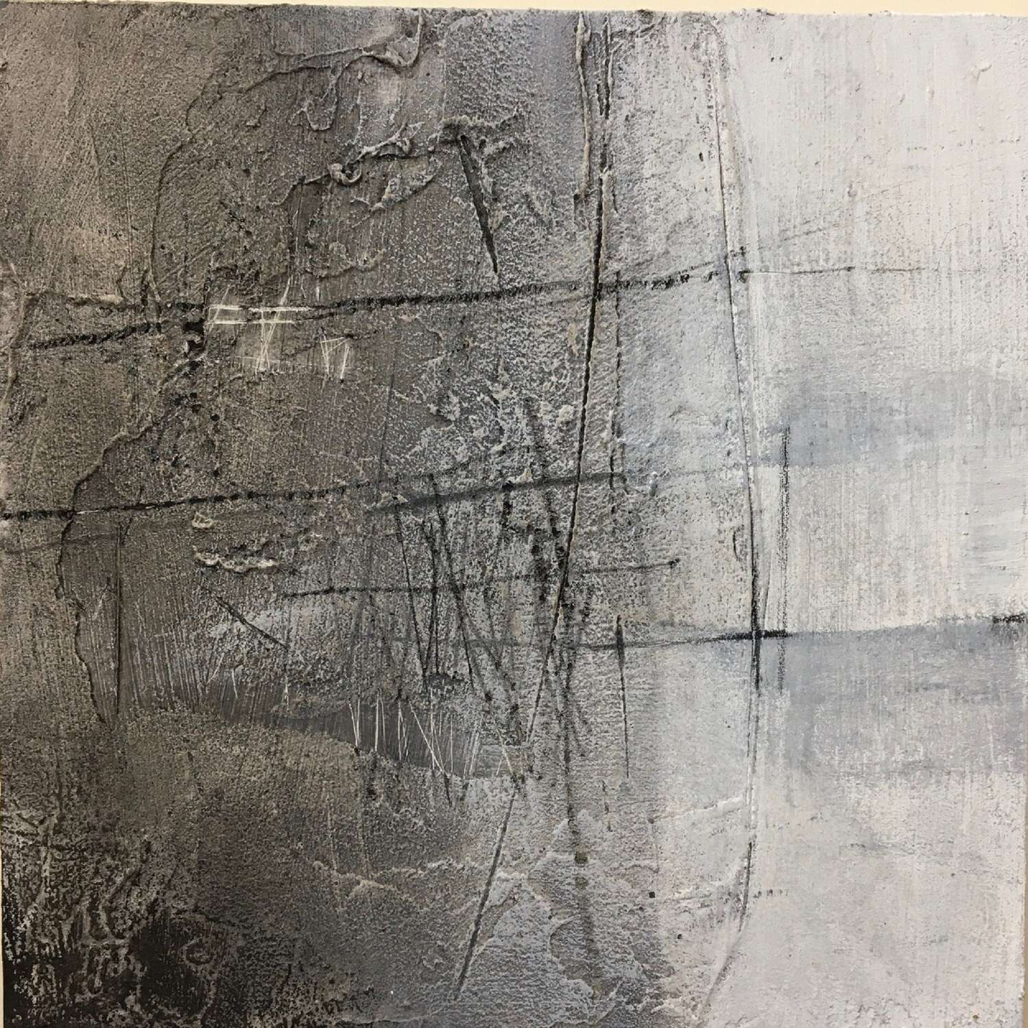 Michele Griffiths. Untitled 2
